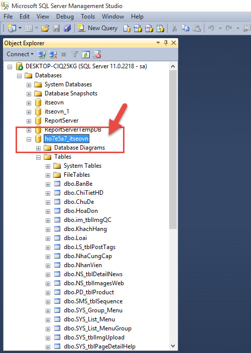 complate-database.jpg