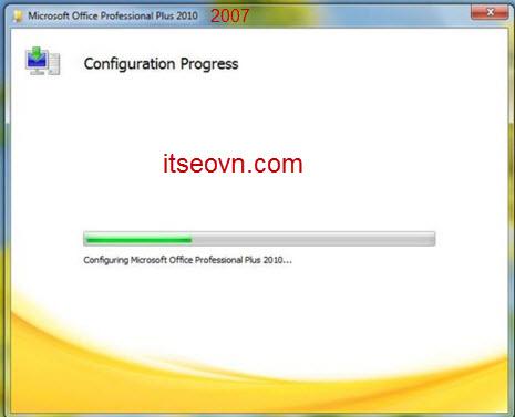 configuration-progress-Microsoft-office-2007-2010-everytime.jpg