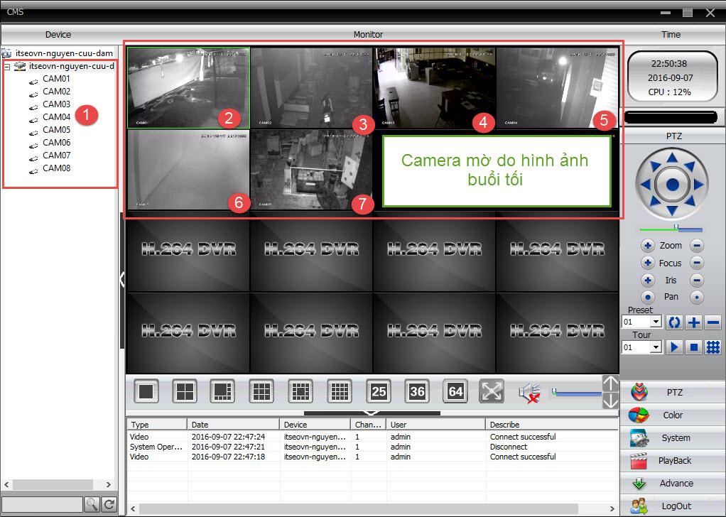 connect-camera-hoan-thanh.jpg