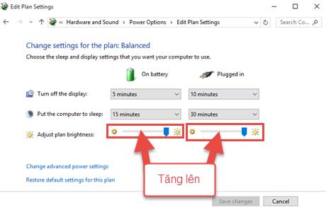ControlPanel-AllControlPanelItems-PowerOptions-ChangePlanSettings.png