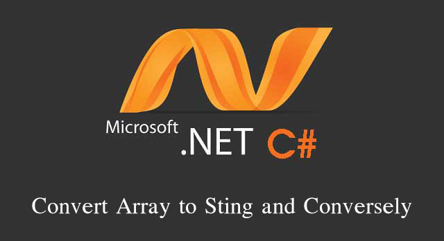 convert-array-to-string-and-conversely.jpg