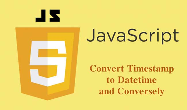 convert-datetime-to-timestamp-and-conversely-javascrip.jpg