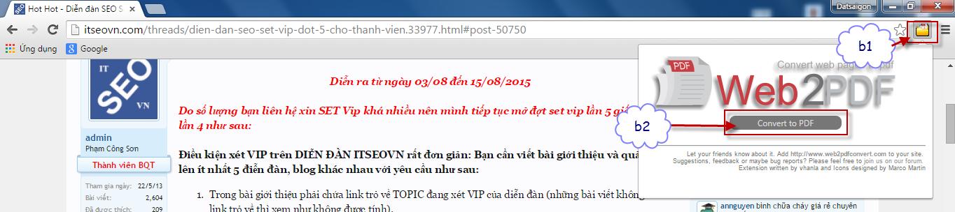 convert-web-to-pdf-itseovn.png