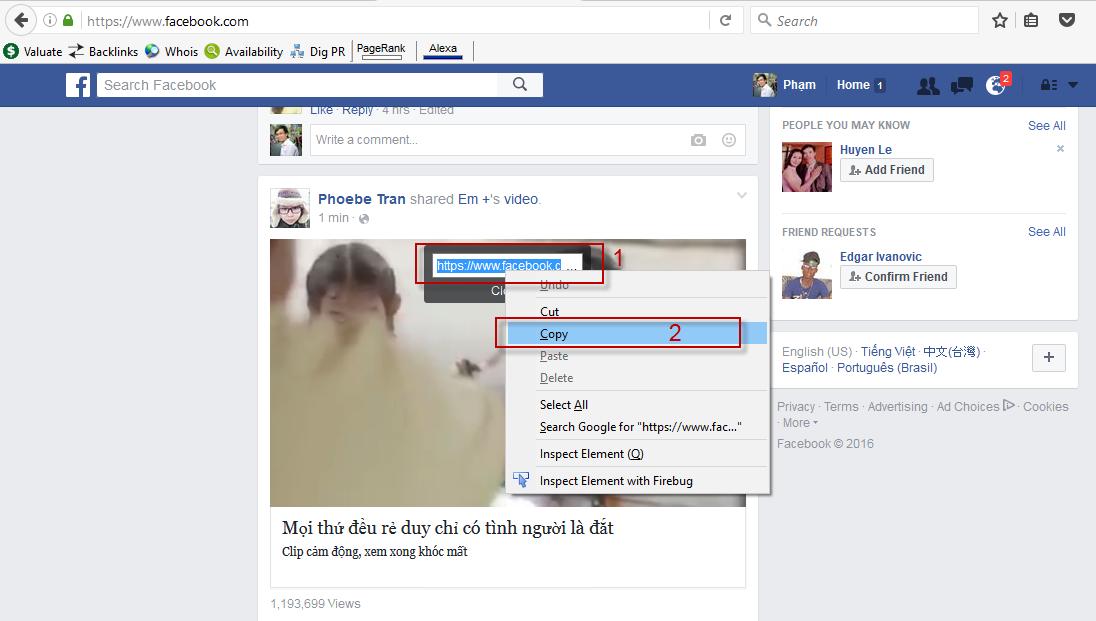 copy-url-video-save-tai-video-tren-facebook-ve-may-tinh.png