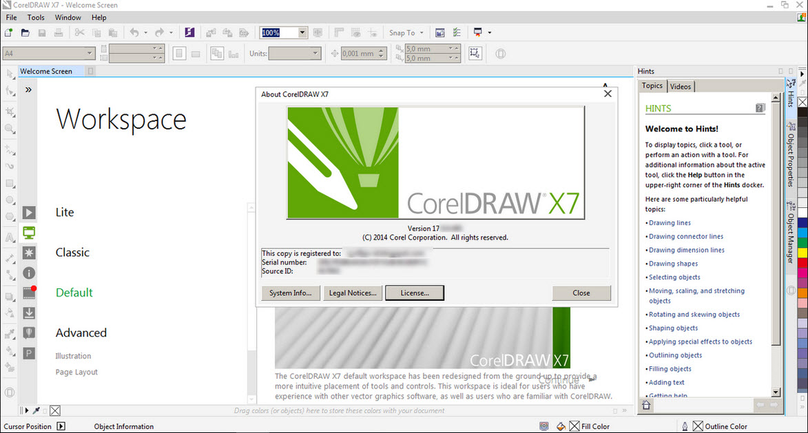 corel-x7-download.jpg