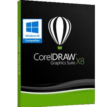 coreldraw-graphics-suite-x8.png