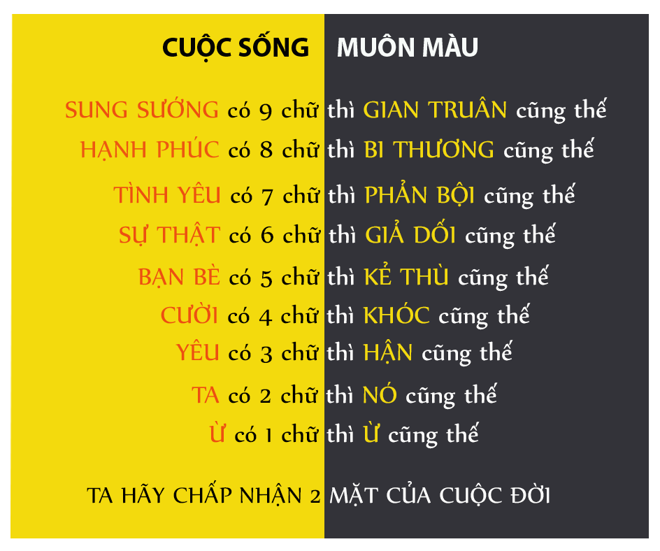 cuoc-song-muon-mau-sac-nhung-dieu-thiet-thuoc-trong-cuoc-song.png