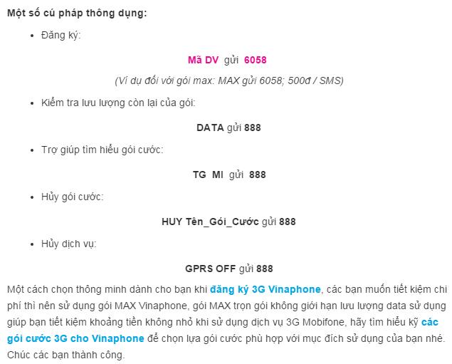 dang-ky-goi-cuoc-3g-vinaphone-2015-2016-2017-2018-2019.png