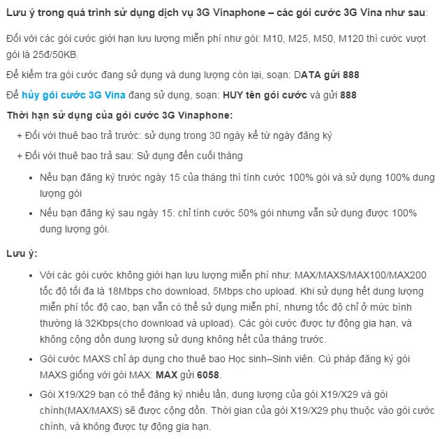 dang-ky-goi-cuoc-3g-vinaphone-2015-2016-2017-2018.png