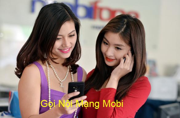 dang-ky-goi-noi-mang-mobiphone.png