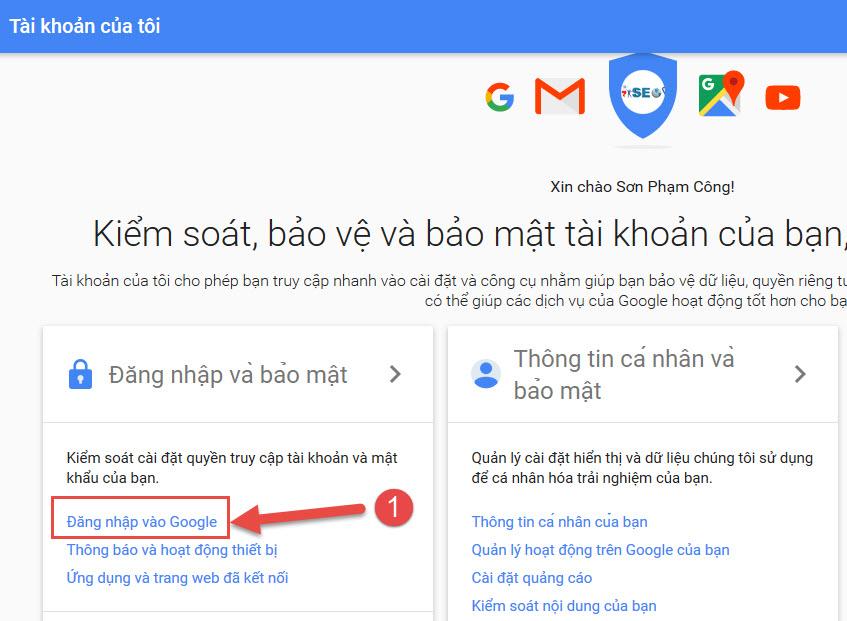 dang-nhap-vao-google-change-passwords.jpg