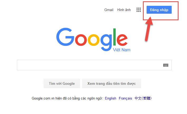 dang-nhap-vao-google.jpg