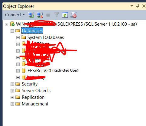 database-restricted-user.jpg