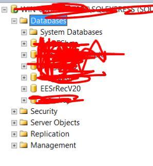 database-restricted-user-ok.jpg