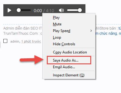 de-download-nhac-click-chuat-phai-chon-save-audio-as.png