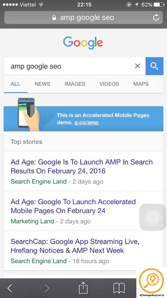 demo-amp-google.jpg