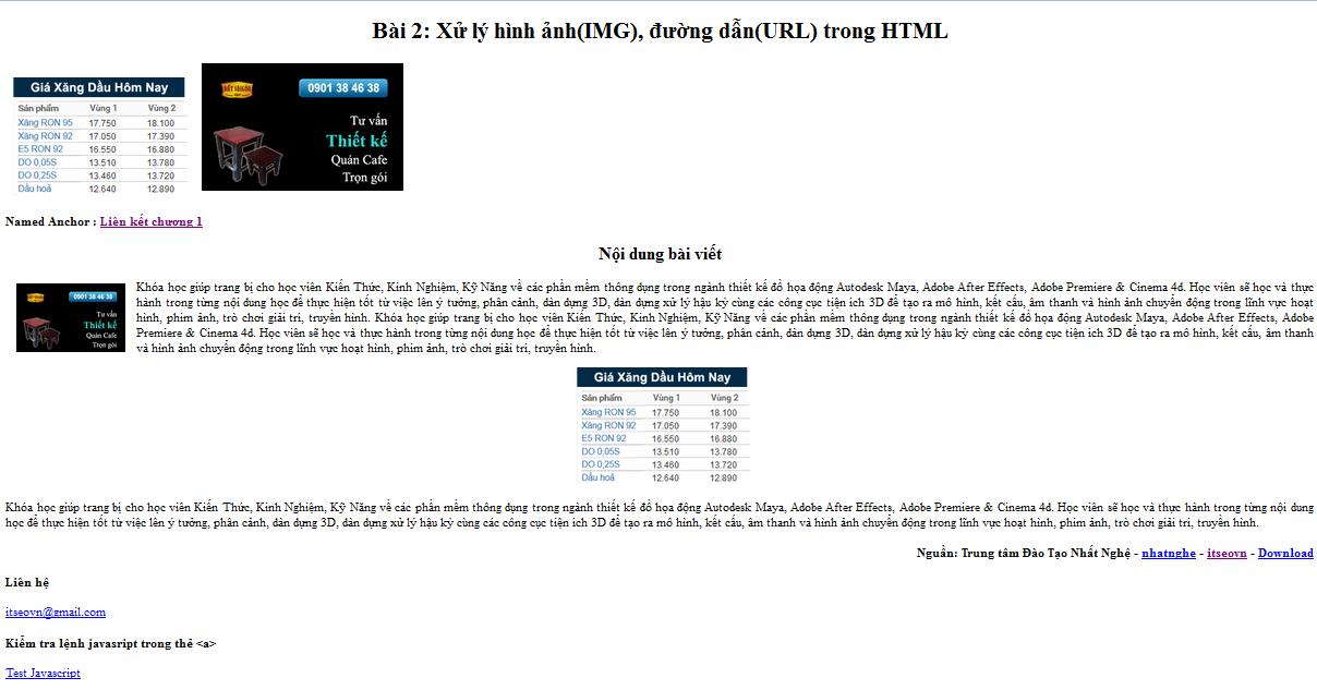 demo-bai-viet-ve-code-hinh-anh-duong-dan-trong-html5.png
