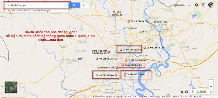 demo-he-thong-quan-dia-diem-google-marker.jpg