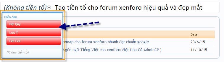 demo-tao-tien-to-xenforo.png