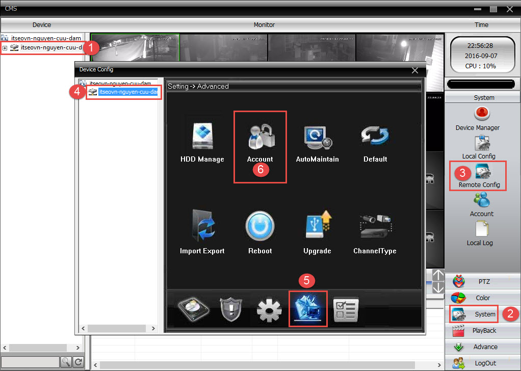 device-system-remote-config-setting-advanced-account-cms-camera.jpg