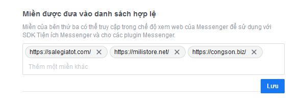 dien-ten-mien-vao-hop-thoai-chat.png