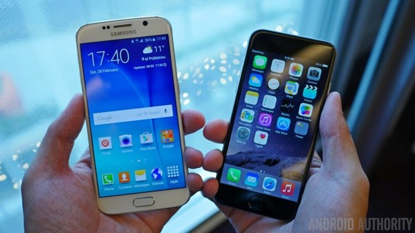 Dien-Thoai-iphone-6-Apple-Samsung.jpg