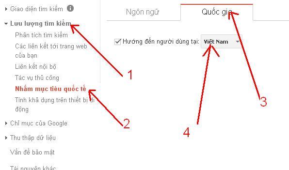 dinh-dang-vung-cho-website.JPG