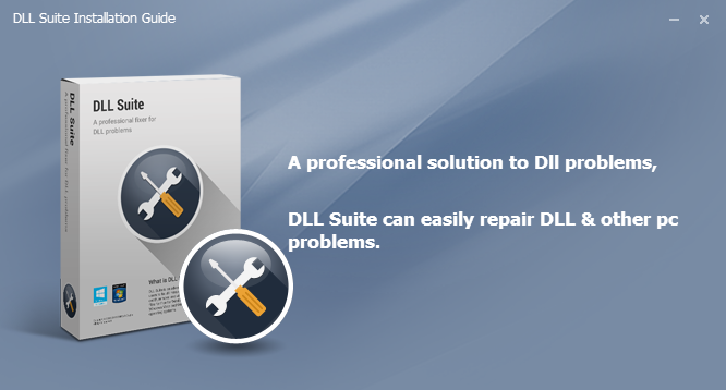dll-suite-9-full-crack-keygen.png