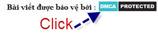 dmca-ban-quyen-cho-web.jpg