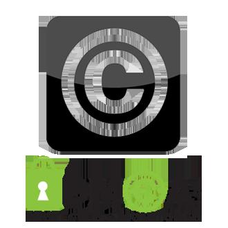 DMCA-Copyright-Logo.png