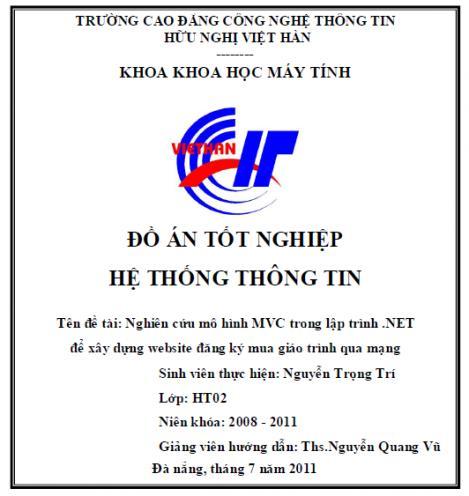 do_an_tot_nghiep_nghien_cuu_mo_hinh_mvc_trong_lap_trinh_net_de_xay_web.jpg