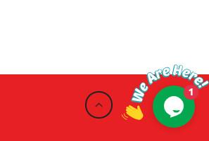 doi-chu-we-are-here-tren-tawk-chat.jpg