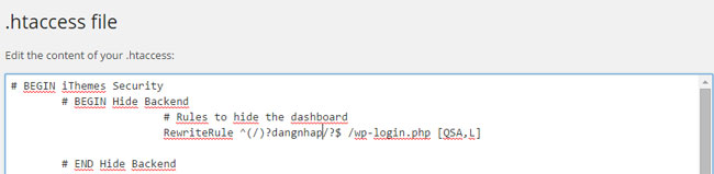 doi-duong-dan-trong-wp-admin-wordpress-htaccess.jpg