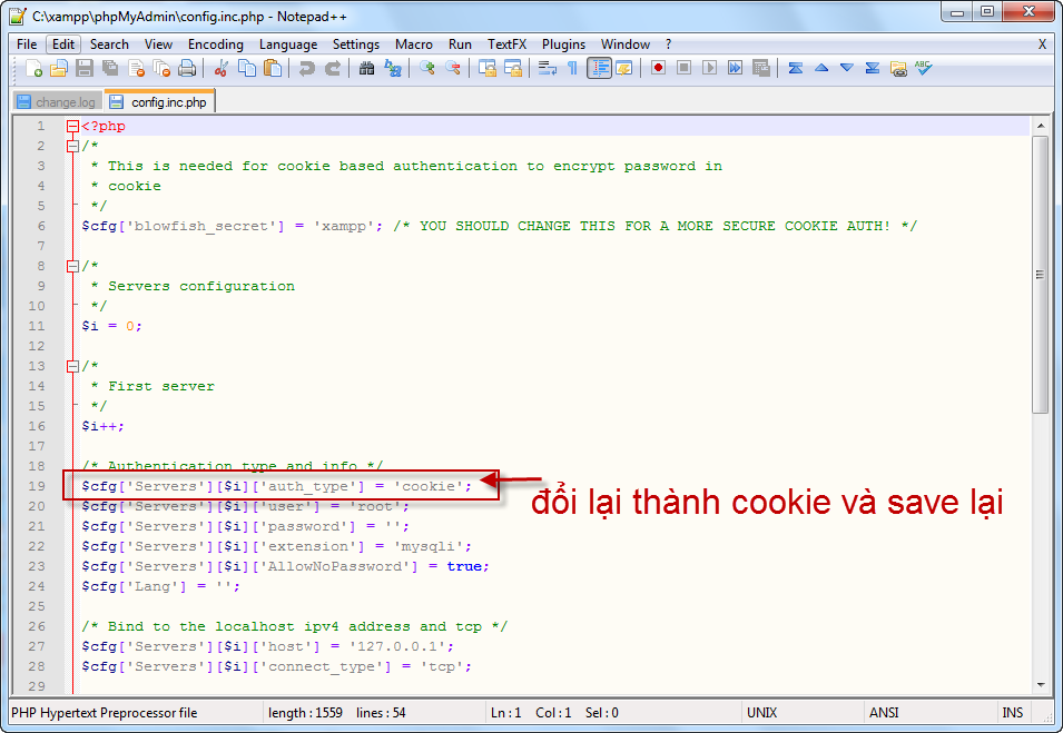 doi-file-config-lai-thanh-auth_type-cookie.png
