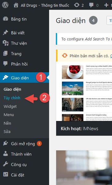 doi-icon-wordpress-moi-nhat.png