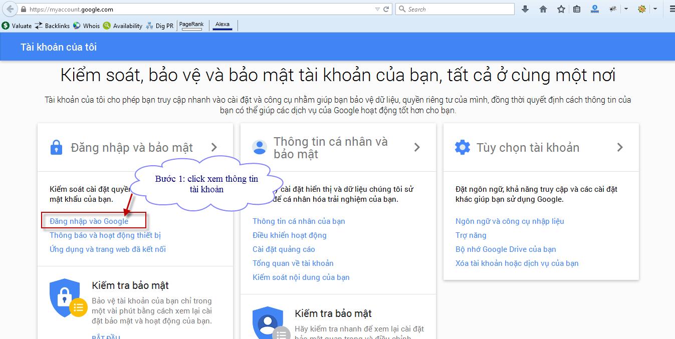 doi-mat-khau-gmail-mat-khau-google.png