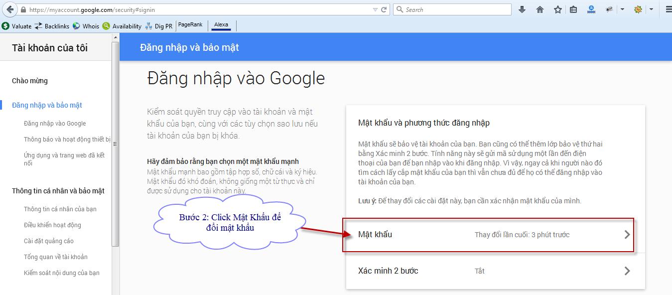 doi-mat-khau-gmail-va-tai-khoan-mat-khau-google.png