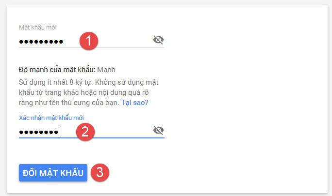 doi-mat-khau-google-mail.jpg