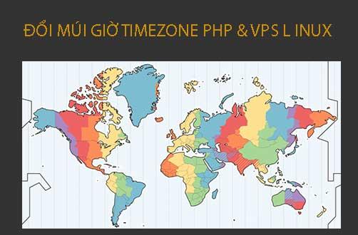 doi-mui-gio-timezone-php-vps-linux.jpg