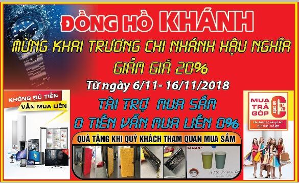 dong-ho-chinh-hang-gia-re-tai-long-an.jpg