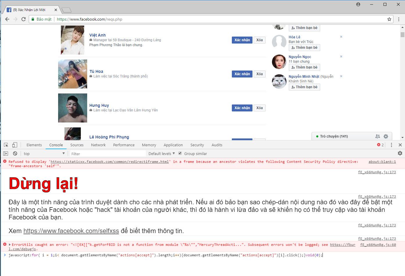 dong-y-ket-ban-hang-loat-facebook.jpg