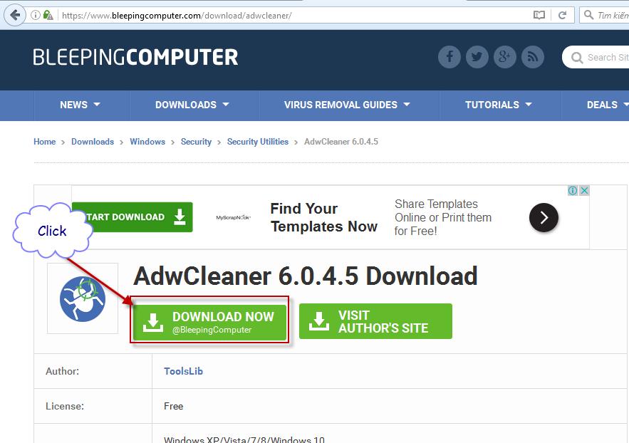 download-adwcleaner.png