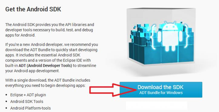 download-eclipse-va-Android-SDK.jpg