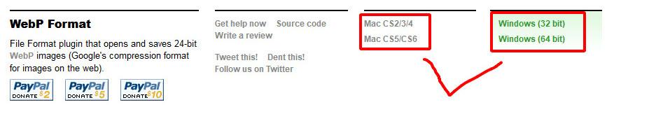 download-file-webp-plugin-tren-mac-windows.jpg