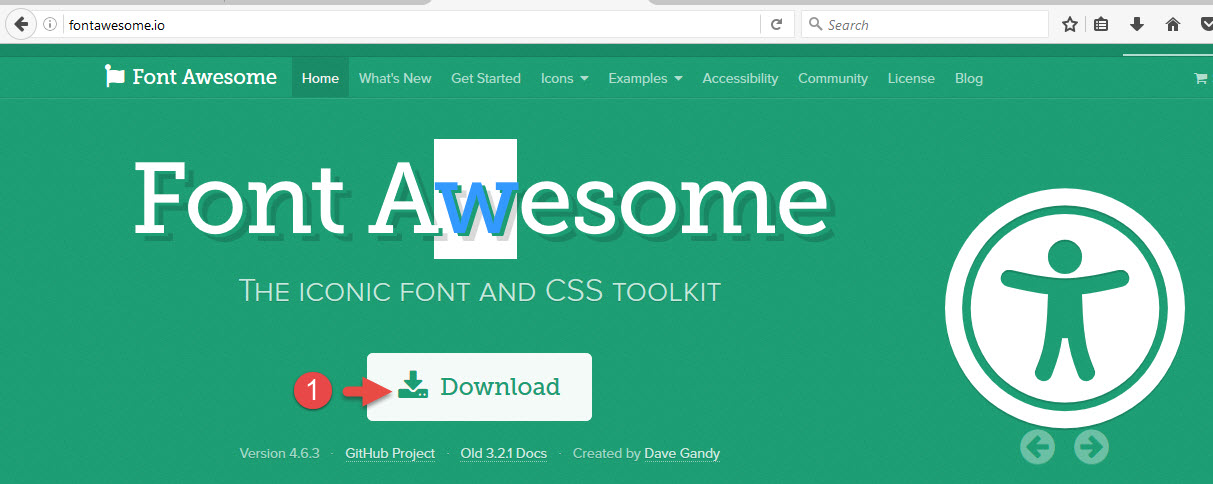 download-font-awesome-new.jpg
