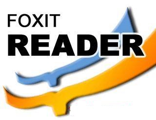 download-foxit-reader-6-1-2-final-full.jpg
