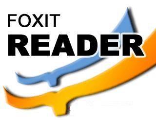download-foxit-reader-6-1-2-final-full.jpg