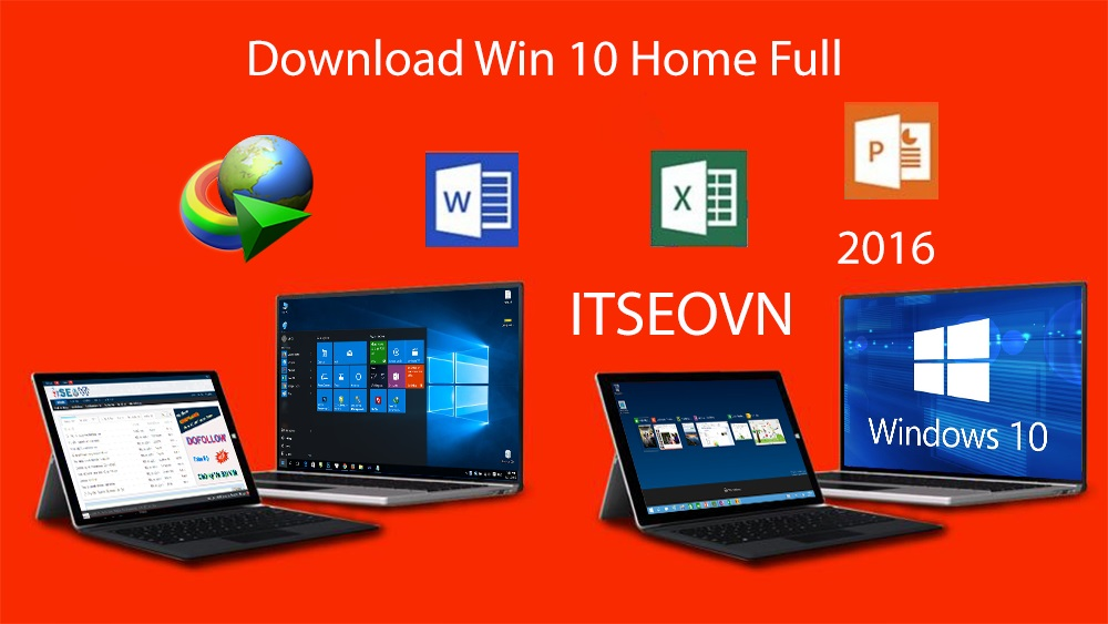 download-full-win-10-home-bao-gom-office-2016.jpg