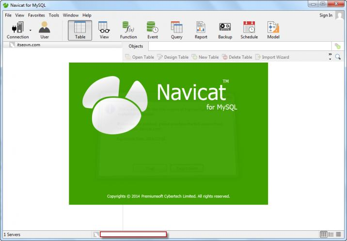 Download-Navicat-for-mysql.8.jpg