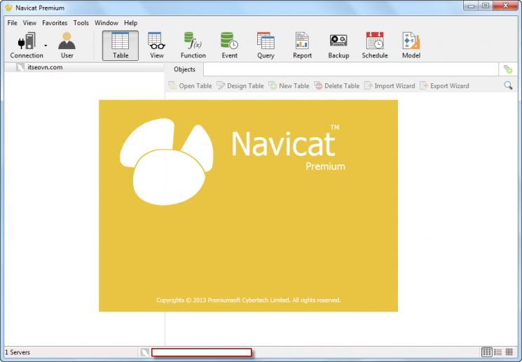 Download-Navicat-Premium.11.0.5.jpg